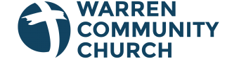 Warren Community Church